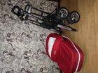 Уникальное фото Детские коляски Peg perego 32834006 в Саратове