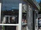 Скачать бесплатно foto Аренда нежилых помещений Аренда магазина в центре города в проходимом месте 32834337 в Саратове