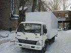 Скачать foto Грузовые автомобили продам срочно 32951312 в Саратове
