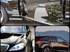 Фотография в Авто Автосервис, ремонт Хром Маркт Саратов производит предпродажную в Саратове 0