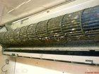 Изображение в Бытовая техника и электроника Кондиционеры и обогреватели АКЦИЯ ! ! ! до 15 июля 2015 г - чистка кондиционера в Саратове 990