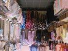 Фотография в Одежда и обувь, аксессуары Женская одежда Продам оптом/частично по оптовым ценам или в Саратове 0
