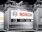 Просмотреть foto Разное Аккумуляторные батареи в Саратове 33051999 в Саратове