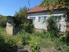 Просмотреть foto  Дача в лесном заповеднике на р, Терешка, 33561300 в Саратове