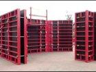 Изображение в Строительство и ремонт Строительные материалы МКМонолит предлагает Вам выгодное сотрудничество в Саратове 9500