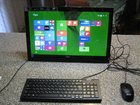 Увидеть фото Ноутбуки Acer Aspire Z1-621 21, 5 скидка 50% 33896945 в Саратове