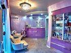 Изображение в Красота и здоровье Салоны красоты Специально для ценителей – салон красоты в Саратове 450