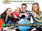 Скачать фотографию Курсовые, дипломные работы Курсовые, дипломные, рефераты 34321097 в Саратове