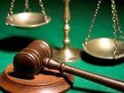 Изображение в   Все виды юридических услуг в сфере гражданского, в Саратове 0