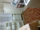 Фотография в Недвижимость Аренда жилья Сдаю недорогую по цене 1 ком квартиру на в Саратове 7500
