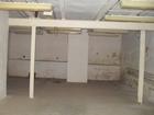 Уникальное изображение Коммерческая недвижимость Продается нежилое помещение в центре Саратова 34995992 в Саратове