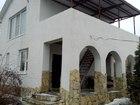 Новое фото  Продается дача в Пристанном 34996004 в Саратове