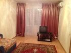 Фото в   Сдаю - 1-комн. квартиру 33 м² на в Энгельсе 11000