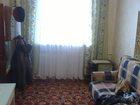 Фотография в Недвижимость Аренда жилья Сдаю комнату-15 метров, в 3-х ком коммунальной в Саратове 4500