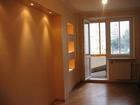 Уникальное фото  Ремонт и отделка квартир и домов в Саратове 35125100 в Саратове