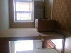 Фото в Недвижимость Аренда жилья Сдаю 1 ком квартиру на Международной/остановка в Саратове 7500