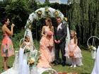 Уникальное фото  Праздники 35218885 в Саратове