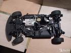 Свежее foto Коллекционирование Модель AMG Mercedes DTM C-Class 2008 35320213 в Саратове