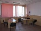 Свежее фотографию Аренда нежилых помещений аренда офисных помещений 35337851 в Саратове