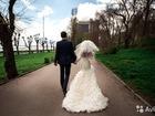 Скачать фото  Свадебное платье (рыбка) 35351703 в Саратове