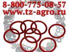 Смотреть foto  Резиновое уплотнительное кольцо 35374182 в Мирном