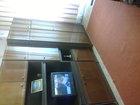 Фотография в Недвижимость Аренда жилья Сдаю недорогую по цене с большим метражом в Саратове 7500