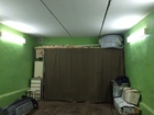 Уникальное фотографию Гаражи, стоянки Продаю Гараж 35556670 в Саратове