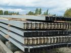 Уникальное фото  Опоры ж/б 95, 105, 110, деревянный, арматура niled 35918493 в Саратове