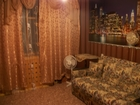 Фото в Недвижимость Иногородний обмен  Квартиру индивидуальной планировки. Две спальни, в Ростове-на-Дону 0