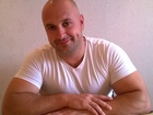 Скачать бесплатно foto Похудение, диеты Корректирующий массаж живота 36907849 в Саратове