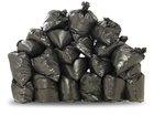 Изображение в Услуги компаний и частных лиц Разные услуги вывоз строительного мусора в мешках, старых в Саратове 1500