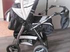 Увидеть изображение Детские коляски Коляска+ автокресло+ переноска 36957800 в Саратове