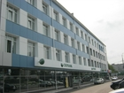 Смотреть фото  помещение на 1 этаже до 430 кв м под магазин, офис, кафе 36963897 в Саратове