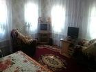 Фото в   Продаю дом в с. Ягодная поляна Татищевский в Саратове 900000