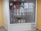 Увидеть foto Холодильники Холодильник-трансформер для Вашего магазина 37125780 в Саратове