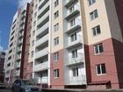 Фото в   1 к. кв. в сданном доме, ул. Панченко, 9 в Саратове 1300000