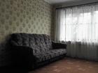 Свежее изображение Продажа собак, щенков Сдаю 1- комнатную квартиру , 37199395 в Саратове