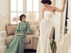 Просмотреть foto Свадебные платья Свадебное платье Вэнна от Татьяны Каплун 37220160 в Саратове