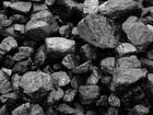 Фото в Строительство и ремонт Разное каменный уголь в мешках для отопления в Саратове 500