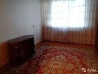 Изображение в Недвижимость Аренда жилья Сдаю уютную квартиру в Торговом центре/самый в Саратове 7500