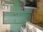 Скачать фото Аренда жилья Сдаю частный дом на Сенном 37391922 в Саратове