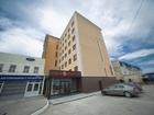 Фото в   Отель «Покровск» предлагает Вам услуги по в Энгельсе 2400