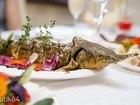 Новое фотографию  Ресторан Осётр 37434304 в Энгельсе