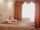 Скачать бесплатно изображение  Гостиничный Комплекс Оскар 37462240 в Саратове