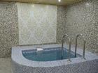 Фотография в   Банный комплекс ГК «Оскар» гостеприимно распахивает в Саратове 800