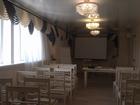 Просмотреть foto Гостиницы, отели Конферец-зал в ГК Оскар 37545009 в Саратове
