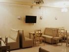 Изображение в Отдых, путешествия, туризм Гостиницы, отели Уютное кафе, где каждый сможет насладиться в Саратове 100