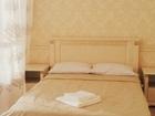 Свежее изображение  Гостиничный Комплекс Оскар 37578091 в Саратове