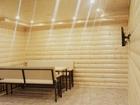 Новое изображение Бани и сауны Сауны в ГК Оскар 37578882 в Саратове