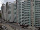 Фотография в   Продаю 3х комнатную квартиру, ЖК «Казачий». в Саратове 2394000